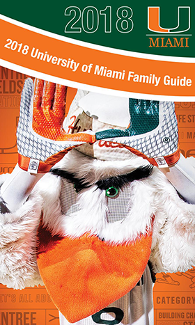 family-guide-2018-280x467.png