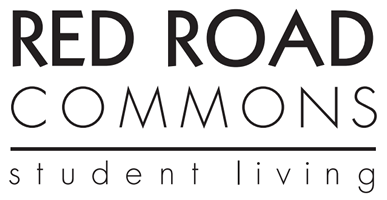 Red Road Commons