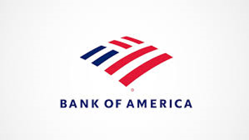 case study bank of america The bank of america case case study: bank of america george koduah october 30, 2012 case study: bank of america introduction modern marketing practices have assumed a global perspective such that organizations must continually innovate their product and service offering to stay competitive and profitable.