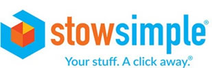 Stowsimple
